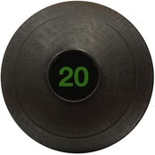 RAGE Fitness 20 Lb. RAGE Slam Ball