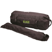 RAGE Fitness 80 Lb. RAGE Sandbag Kit