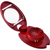 KitchenAid Egg Slicer