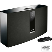 BOSE SoundTouch 30 Series III Wi-Fi Music System