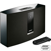 BOSE SoundTouch 20 Series III Wi-Fi Music System