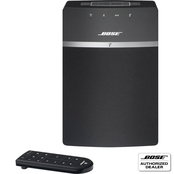 BOSE SoundTouch 10 Wi-Fi Music System