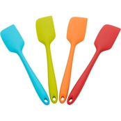Farberware Colour Works Mini Spoon Spatula