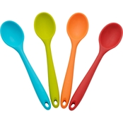 Farberware Colour Works Mini Deep Spoon