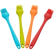 Farberware Colour Works 8 in. Mini Basting Brush
