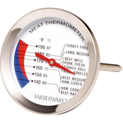 Farberware Protek Meat Thermometer
