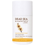 Dead Sea Essentials by AHAVA Witch Hazel All Over Body Balm