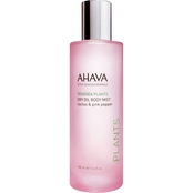 AHAVA Dry Oil Body Mist, Cactus and Pink Pepper