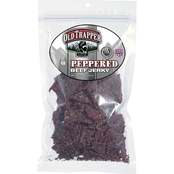 Old Trapper Beef Jerky 10 oz.