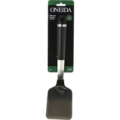 Oneida Silicone Narrow Turner
