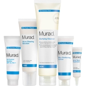 Murad Complete Acne Solution