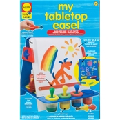 Alex Toys Little Hands My Tabletop Easel