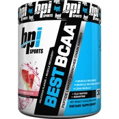 BPI Sports Best BCAA Watermelon Ice