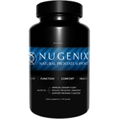 Direct Digital Nugenix PM, 120 ct.