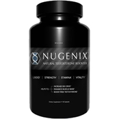 Direct Digital Nugenix, 90 ct.