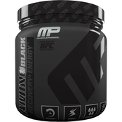 MusclePharm Amino1 Black Series WM, 30 Servings