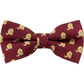 Eagles Wings NFL Washington Redskins Logo Bow Tie