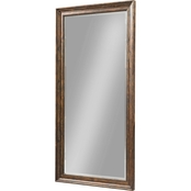 Klaussner Trisha Yearwood Patricia Vertical Floor Mirror
