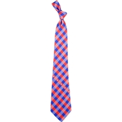 NBA Los Angeles Clippers Woven Check Tie