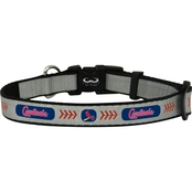 GameWear MLB St. Louis Cardinals Collar, Small