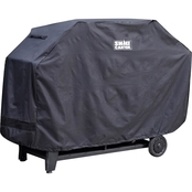 Smoke Canyon 68 in. Grill Cover