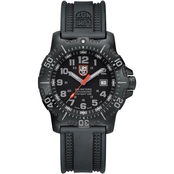 Luminox Men's ANU Watch 4221