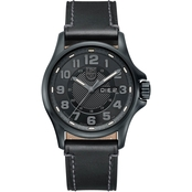 Luminox Men's Field Watch 1801BO