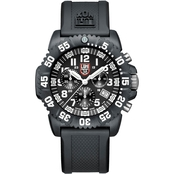 Luminox Men's Navy Seal Colormark 44mm Watch 3081LUM