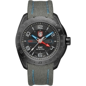 Luminox Men's Xcor 45.5mm Watch 5121GN