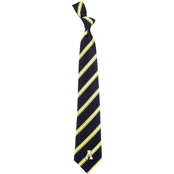Eagles Wings NCAA Appalachian State Mountaineers Bow Tie