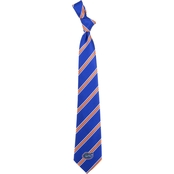 Eagles Wings NCAA Florida Gators Woven Tie
