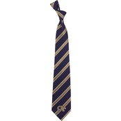 Eagles Wings NCAA Georgia Tech Yellow Jackets Woven Bow Tie