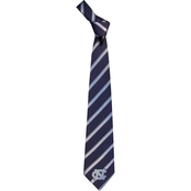 Eagles Wings NCAA North Carolina Tar Heels Woven Tie
