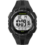 Timex Men's Marathon Watch TW5K94800