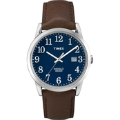 Timex Men's Easy Reader Watch TW2P75900