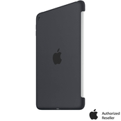 Apple Silicone Case For IPad Mini 4