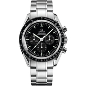 Omega Men's Speedmaster Moon Watch 31130423001005