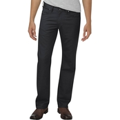 Dickies 5 Pocket Straight Twill Pants