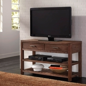 Home Styles Barnside TV Media Stand
