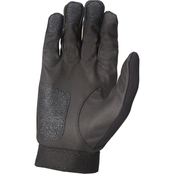 HWI Thinsulate Lined Neoprene Duty Gloves