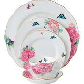 Royal Albert Miranda Kerr Friendship 5 pc. Place Setting