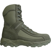 McRae 8 in. Terassault Freedom Articulated Tactical Boots
