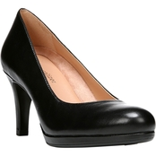 Naturalizer Michelle Dress Pumps