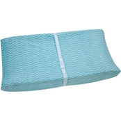 Carter's Infants Laguna Collection Changing Pad Cover