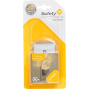 Safety 1st Auto Sensor Nightlight 2 Pk.