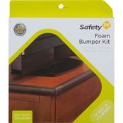 Safety 1st Foam Bumper Kit