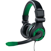 dreamGEAR GRX-340 Gaming Headset for Xbox One