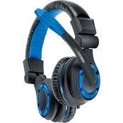 dreamGEAR GRX-340 Gaming Headset for PS4