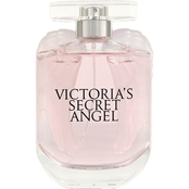 Victoria's Secret VS Angel Eau de Parfum