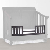 Bassett Emporium Toddler Rails